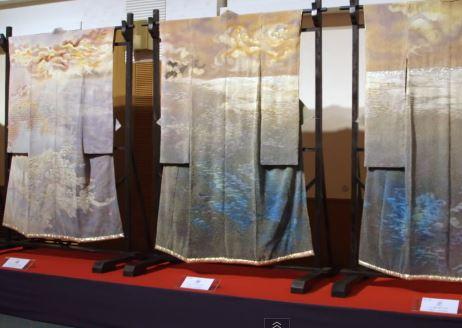 Kubota Itchiku Art Museum