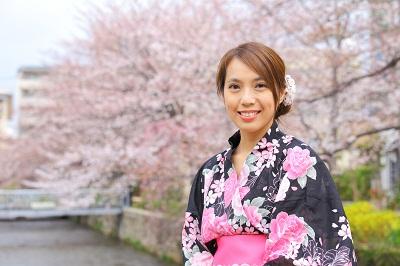 มารยาทในการเที่ยวญี่ปุ่นมีอะไรบ้าง