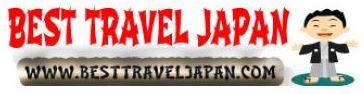 เที่ยวญี่ปุ่น pantip กับ Best Travel Japan